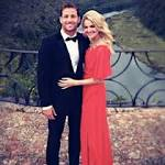Juan Pablo: 'Hell No' I Wouldn't Do 'The Bachelor' Again!