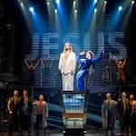 'NSYNC Meets Sex Pistols In New 'Jesus Christ Superstar' Musical