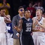 Okafor's 30 points lead No. 4 Duke past Virginia Tech, 91-86