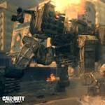 After 6 Call of Duty games, Treyarch is hitting its stride with Black Ops III