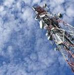 Who will benefit from the new EU telecoms regulation?