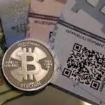 Dish's move to accept bitcoin seen as effective marketing maneuver