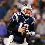 AFC Championship preview: Colts, Patriots meet again