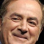 NBC's Al Michaels arrested for alleged DUI