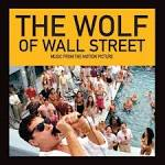 Giveaway: Win an Autographed 'The Wolf of Wall Street' Soundtrack