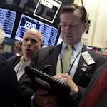 S&P 500 closes above 1900 for first time