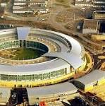 Watchdog asked to examine 'out of control' GCHQ snooping