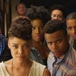 """ReThink Review: Dear White People - Lessons for Republicans and the """"Post ..."""