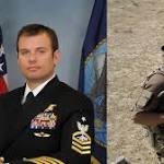 Seal Team 6 member to receive Medal of Honor