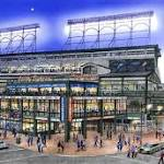 Emanuel: Changes clear way for Wrigley Field approval