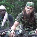 Shabaab defectors claim German jihadist is dead