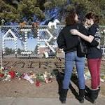 Colorado school shooter's parents: 'Shattered' and mystified