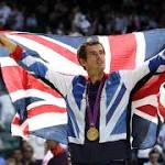 Andy Murray reveals pro-independence views hours before Scottish referendum