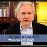 WikiLeaks Criminal Complaint Suggests Garani Bombing Video Illegally Seized