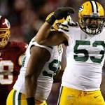 Packers DT BJ Raji to retire after seven seasons