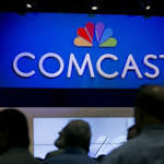 Comcast's 'free' streaming TV service is sparking a controversy over the ...