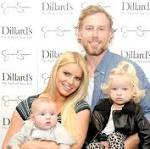 Inside Jessica Simpson and Eric Johnson's Wedding Ceremony--More Details!