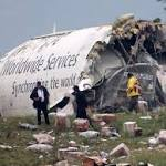 NTSB: Fatigue a factor in fatal UPS crash