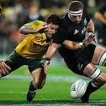 All Blacks just too strong