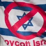 'BDS doesn't want a better Israel — it wants no Israel'
