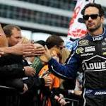 2014 Daytona: NASCAR Nationwide Starting Line-Up & Race Preview