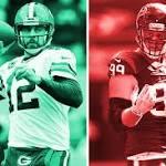 Making the case for NFL co-MVPs