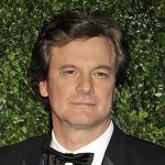 Colin Firth Set To Become Super-Spy For New Movie 'Secret Service'