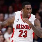 Arizona vs. SDSU: Score and Twitter Reaction from 2014 Maui Invitational