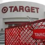 Former Target Employees Accuse Company Of Stereotyping, Intimidating ...