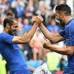 Euro 2016: Round of 16 Results, Quarter-Final Predictions and Title Odds