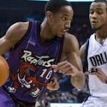 Preview: Lakers vs. Toronto Raptors
