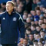 Moyes, United pairing makes sense