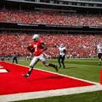 Buffalo vs. Ohio State 2013 game recap: Buckeyes outlast Bulls 40-20