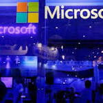 Microsoft's Strength in Difficult Market - Gates Unloads 20 Million Shares