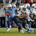 Johnson a good fix for Jets, just not a dynamic one