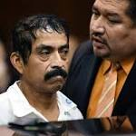 A killer among us: Neighbors of Conrado Juarez shocked at his arrest in Baby ...