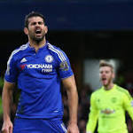 Three things we learned from Chelsea vs. Manchester United