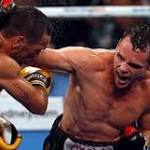 WaTCH!!Golovkin vs Geale (Skysports 1) Live Streaming online New York HBO ...