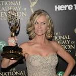 Daytime Emmy Awards 2015: Where And When To Watch Sunday, April 26, Who ...