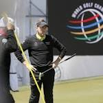 Match Play dumped 1-and-done rule, but players fume over failures