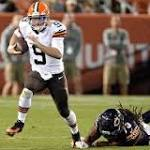 Baltimore Ravens vs Cleveland Browns Preview, Prediction, Where to Watch