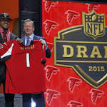 2015 NFL Draft grades: Who are the winners and losers through three rounds?