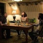 10 Cloverfield Lane Is a Wicked, Witty Thriller