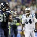DeAngelo Williams says Carolina Panthers plan to cut him