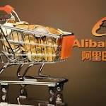 Alibaba Group Holding Ltd (BABA) Stock Jumps on 46% GMV Growth Forecast