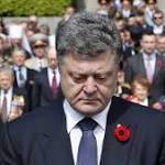 Ukraine mired in chaos long after revolution