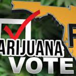 Florida Likely To Legalize Medical Marijuana Use In 2016