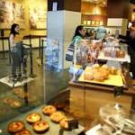 Panera Bread Becomes First National Restaurant Company to Share List of ...