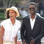 Top Five, reviewed: Chris Rock puts his trademark comedic spin on a whisp of ...