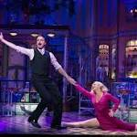 Review: Revival of 'She Loves Me' Worth Skipping Work to See